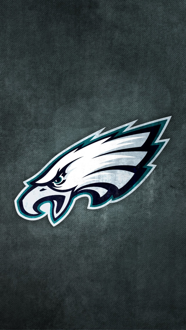 wallpaper eagles logo - photo #24