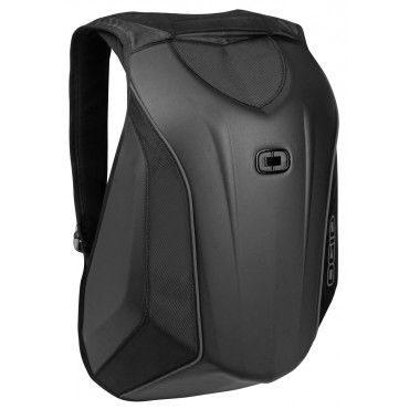 MACH 3 MOTORCYCLE BAG #storage #bag #streetbike #power #motorcycle #backpack #bookbag #ogiowishlist15