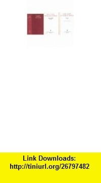 Karl Marx and Frederick Engels Collected Works (Karl Marx, Frederick Engels Collected Works) (9780717805310) Karl Marx, Friedrich Engels , ISBN-10: 071780531X  , ISBN-13: 978-0717805310 ,  , tutorials , pdf , ebook , torrent , downloads , rapidshare , filesonic , hotfile , megaupload , fileserve