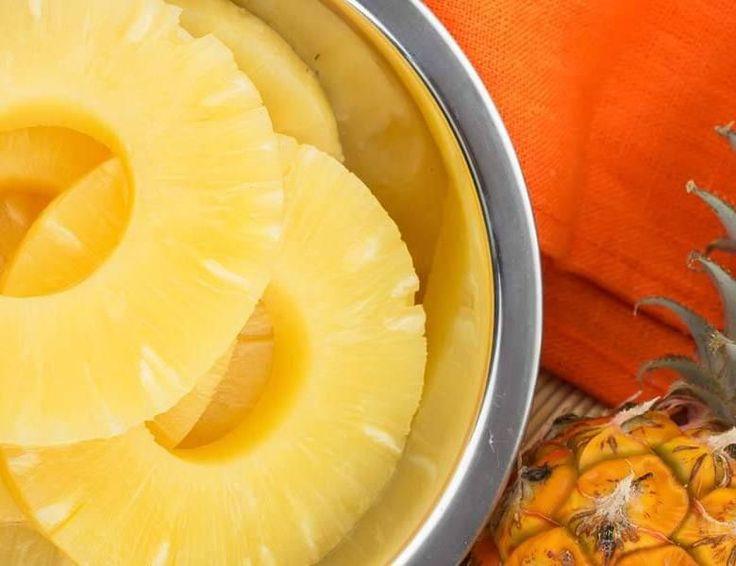 Molte persone che hanno provato questa ricetta, affermano di aver perso 8 cm. di grasso dal girovita in soli 7 giorni.