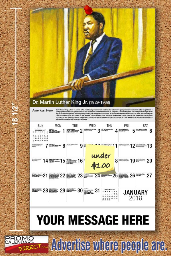 Event Calendar For Organization : Best images about black history on pinterest civil