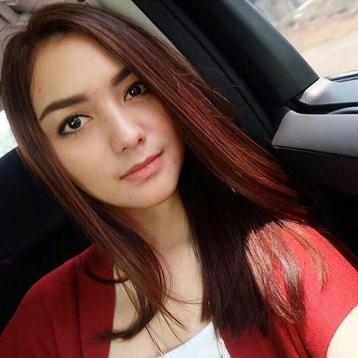 Indonesian Girls - Photo Foto Artis tdk Telanjang Bugil