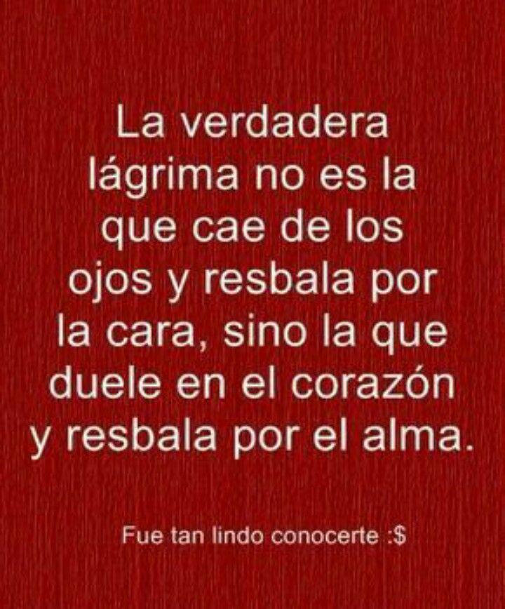 Que tristeza - Luis Miguel - Prometiste - Pepe Aguilar MTV unplugged- Apoyándome en la música para superarte como sugeriste.