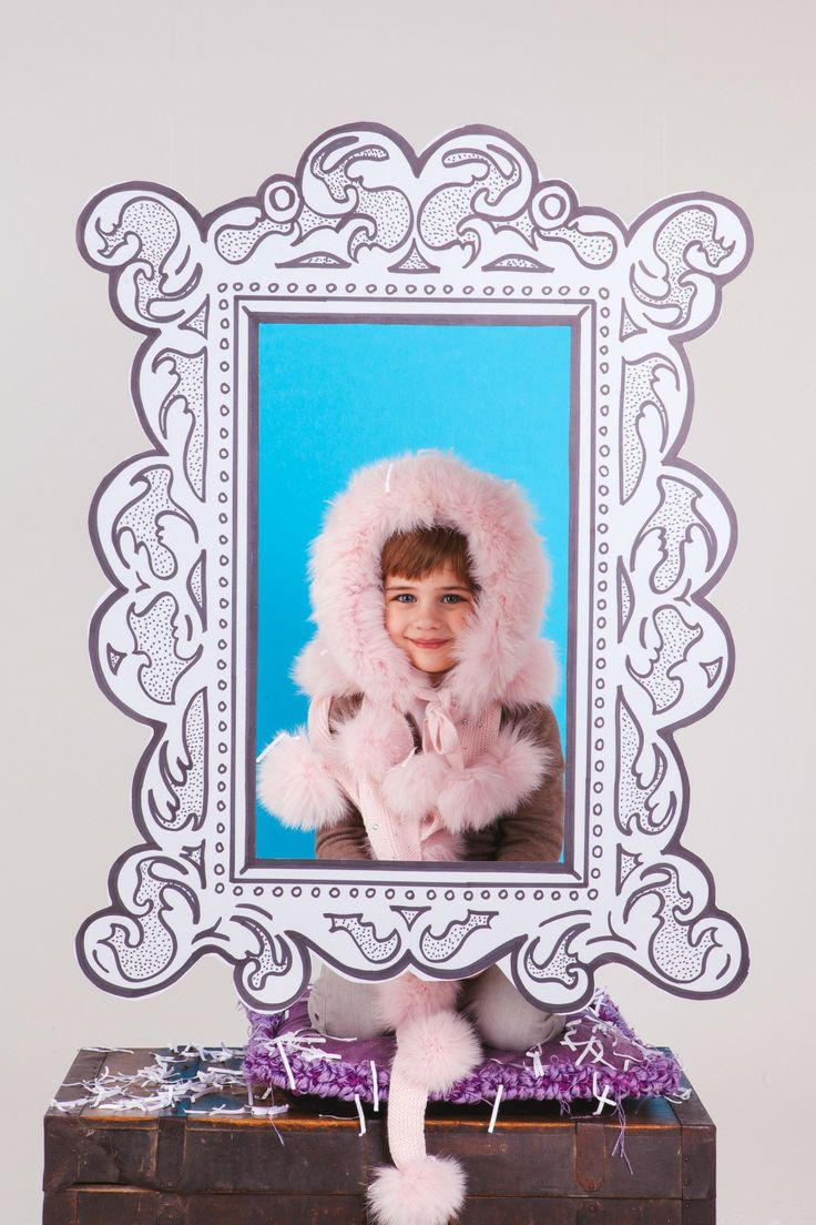 #hat #scarf and #gloves in match #hoodie real #fur many #pompons 100% #madeinitaly #pompon #jolibébé #children and #kids #accessories #fashion #fashionforkids #girl #wool #cachemire #great #choice of #materials #goodquality #beauty #fallwinter #newcollection #portrait