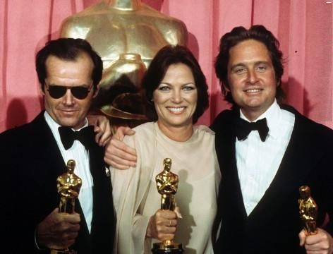160 best images about OSCARS 1970-1999 on Pinterest ...