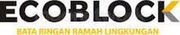 Distributor Bata Ringan di Pasuruan, HUB : 0811 – 323 – 7070 ( WA )  Jual Bata Ringan Pasuruan Murah Kabupaten Jawa Timur, Harga Bata Ringan Bugul Kidul, Alamat Lokasi Pabrik Bata Ringan Gadingrejo, Suplier Supplier Bata Ringan Purworejo, Toko Bangunan Bata Ringan Bangil Pasuruan, Produsen Bata Ringan Murah Beji Pasuruan, Pedagang Bata Ringan Gempol Pasuruan, Agen Bata Ringan Gondang Wetan, Daftar Harga Grosir Bata Ringan Grati Pasuruan, Bata Ringan Kejayan Pasuruan, Dimensi Bata Ringan Brix…