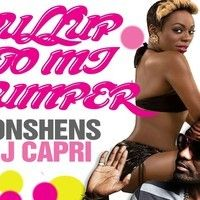 Konshens & J Capri - Pull Up To Mi Bumper ( G - Reat REMIX  ) OUT NOW!!!! OUT NOW!!!! OUT NOW!!!! by G-reat official © on SoundCloud
