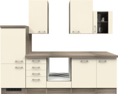 1997 best Küchen images on Pinterest - küchenzeile 220 cm mit elektrogeräten