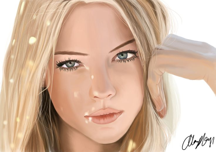 Illustrated by Alana Mays.  https://www.facebook.com/AlanaRoseMays https://www.behance.net/Alana_Rose_Mays http://www.alanamays.com