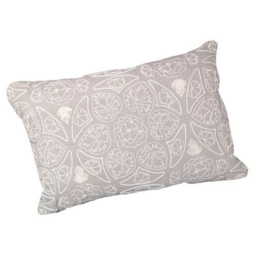 13.Cino Cushion, $180, by Bianca Lorenne, from Room 99.  http://www.room99.co.nz/