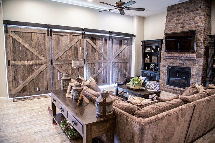 Best 25 Bypass Barn Door Hardware Ideas On Pinterest
