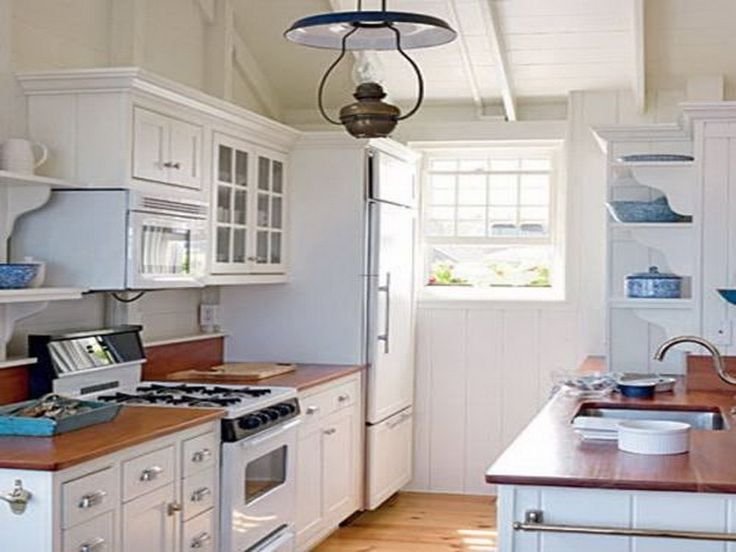 Find another beautiful images Kitchen Design Ideas For Small Kitchens Small Eat In Kitchen Design at http://kitchendesigngallery.org