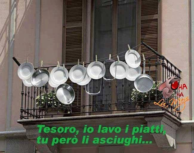 17 best images about umorismo on pinterest terry o 39 quinn - Libero stampabile roba pasqua stampabile ...