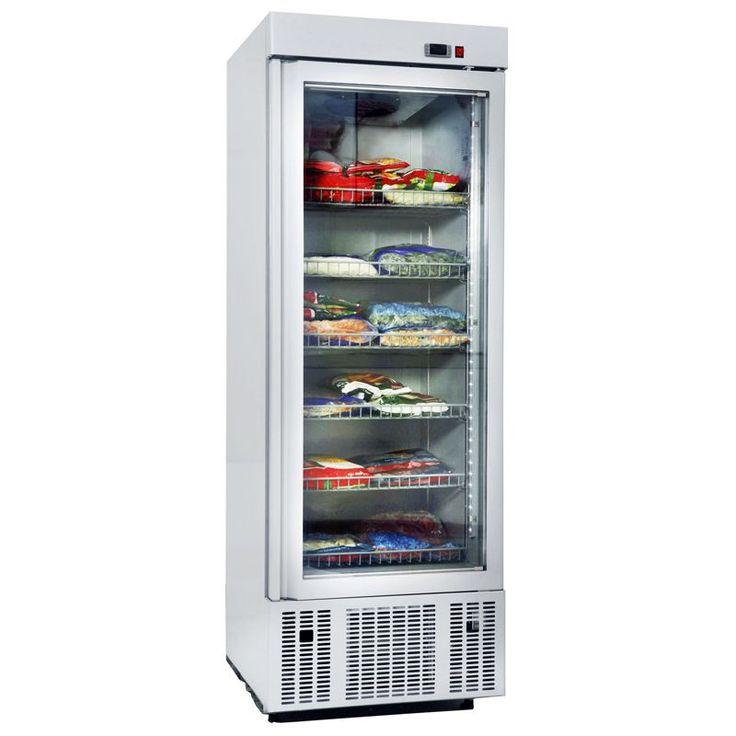 safecold Koeltechniek is een full service winkelinrichter met alle mogelijkheden voor koeling, vriezen airconditioning en luchtbehandeling, sinds 2000 aktief en een eigen koelmeubelfabriek met vele modellen.Plaat koeling, geforceerde koeling, wandkoelmeubelen voor vlees, vis, agf groente en fruit, delicatessen, rauwkost, horeca, traiteur , kaas , bakkerij etc. telefoon (+31) 0756871051 www.safecold.nl