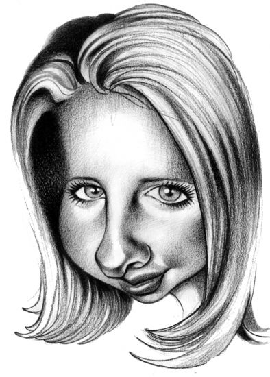 "Sarah Michelle Gellar ** The PopDot Artist ** Please Join me on the Twitter @Alabama Byrd & Be my Friend on the FaceBook --> http://www.facebook.com/AlabamaBYRD **  BIG BYRD HUGS & SMILES & PRAYERS TO EVERYONE IN NEED EVERYWHERE **  ("")< Chirp Chirp said THE BYRD http://www.facebook.com/AlabamaBYRD"