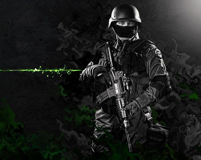 Unlimited Cod Call Of Duty Wallpapers 4k Full Hd Hd Download For Free Call Of Duty Black Wallpaper Iphone Dark Iphone Wallpaper Images Us army hd wallpaper download