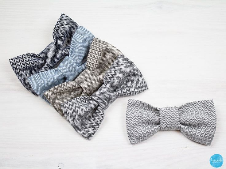 Baby Boy Child Fly Tweed Bow Tie Ring Bearer Outfit Wedding Baptism Suit Festive Clothing Outfit Hochzeit Festliche Kleidung Ringtrager Outfit