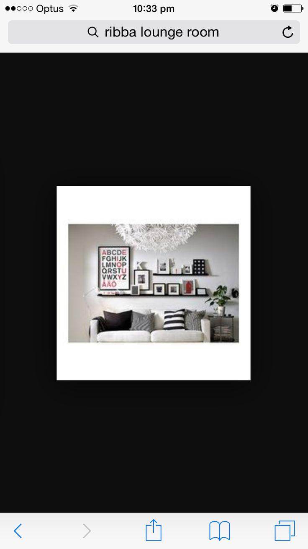 Einfache home-office-design-idee  best home decor images on pinterest  colour pattern home decor