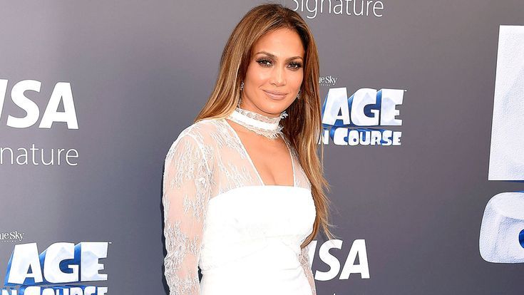 HBO is developing a film aboutGriselda Blanco with Jennifer Lopez attached to play the notorious drug lord,Variety has learned. The film focuses on the rise and fall of Blanco, the drug lord know…