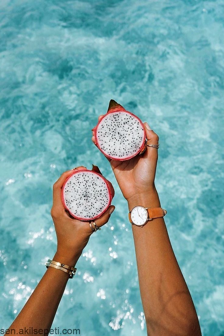 little watch for women | perfect gift for girlfriend in summer | filigree case i…