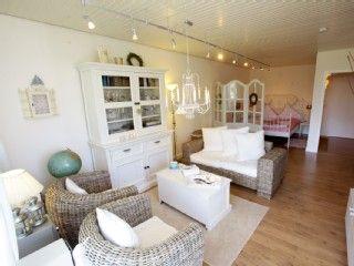 Ferienhaus in Timmendorfer Strand von @HomeAway! #vacation #rental #travel #homeaway