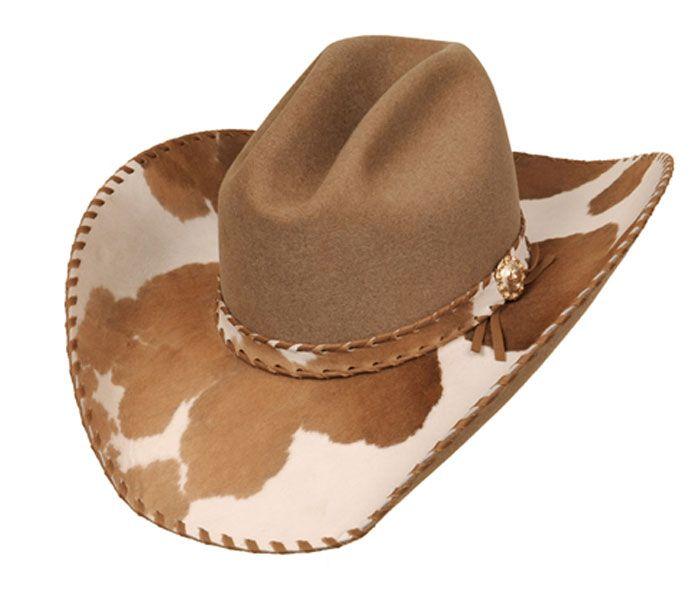 Different Hat Styles: Best 25+ Cowboy Hat Bands Ideas On Pinterest