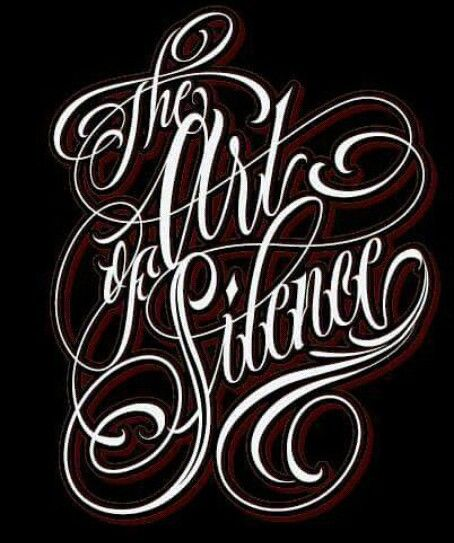 25+ Best Ideas About Chicano Lettering On Pinterest