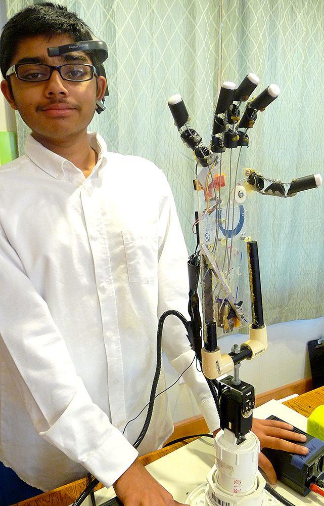 Best images about design bionics prosthetics on