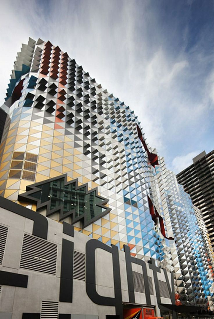 Modern Architecture Melbourne 16 best melbourne architecture images on pinterest | architecture
