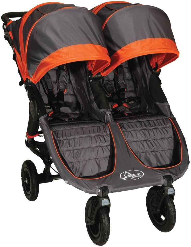 32 Best Images About Best Strollers For 2016 On Pinterest
