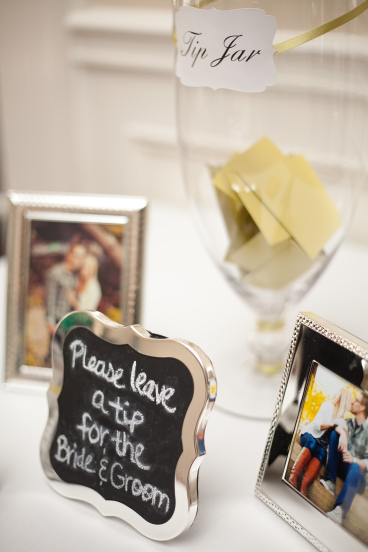 123 best White, ivory and Champagne Wedding images on Pinterest ...