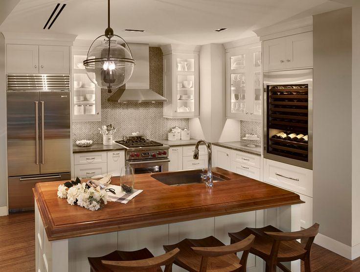 297 best Beaver Tile \ Stone images on Pinterest Artistic tile - kitchen design center