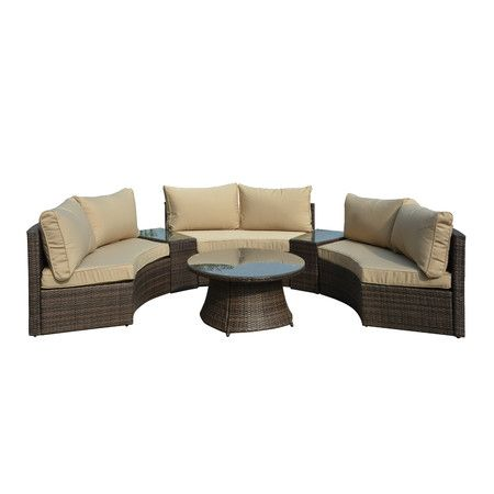 Found it at Wayfair - Heritage 4 Piece Seating Group with Cushions http://www.wayfair.com/daily-sales/p/Patio-Furniture-Sale-Heritage-4-Piece-Seating-Group-with-Cushions~LPRF1063~E19673.html?refid=SBP.rBAZEVVc5swLngOjjYeeAkgC1ntFGUj5qjlwEo_TBPI