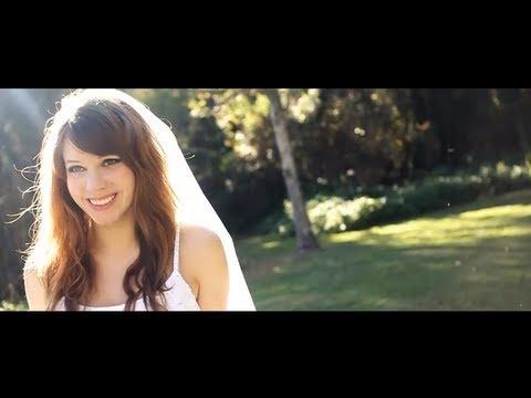 Shawna Howson - Showreel 2012