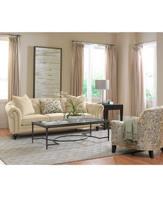 Living Room Sets Louisville Ky living room furniture sets louisville ky