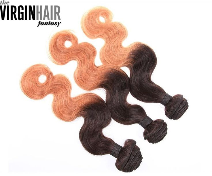 100 percent 22 inch human hair extension HW-3835 color 1b# indian hair for ebony lady