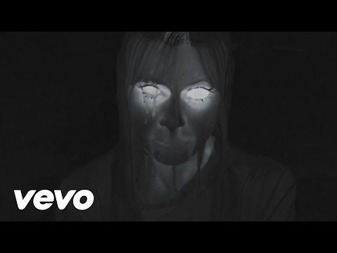 Earl Sweatshirt - Grief - YouTube