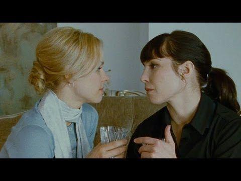 PASSION Trailer   TIFF Festival 2012