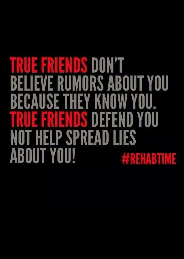 Jealousy Quotes : Jealousy Quotes : QUOTATION  Image : Quotes about Jealousy  Desc - Sharing is Caring - Hey can you Share this Quote ! Join Us https://twitter.com/Love_Quotes_com