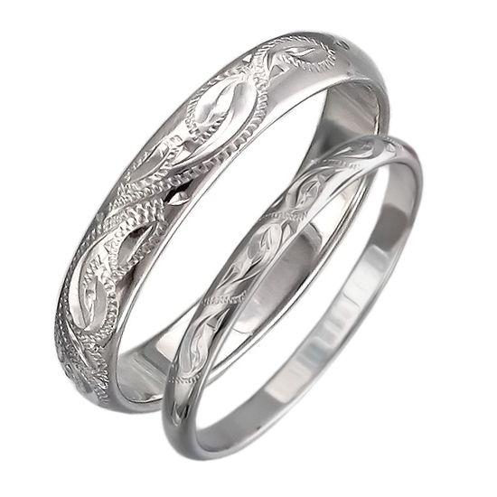 Картинки по запросу обручальные кольца гладкие с камнем серебряные