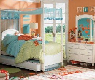Best 9 Lil Girl Bedroom Sets Pic Ideas