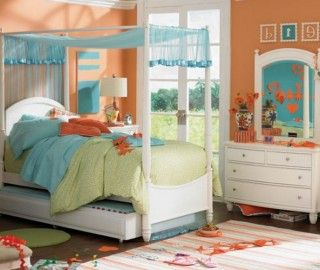 Best 9 Lil Girl Bedroom Sets Pic Ideas