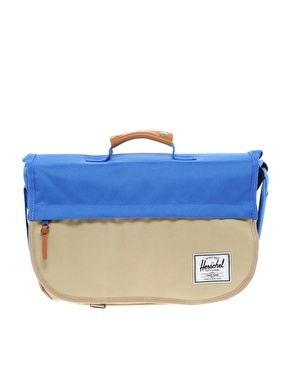 Herschel Mill Despatch Bag