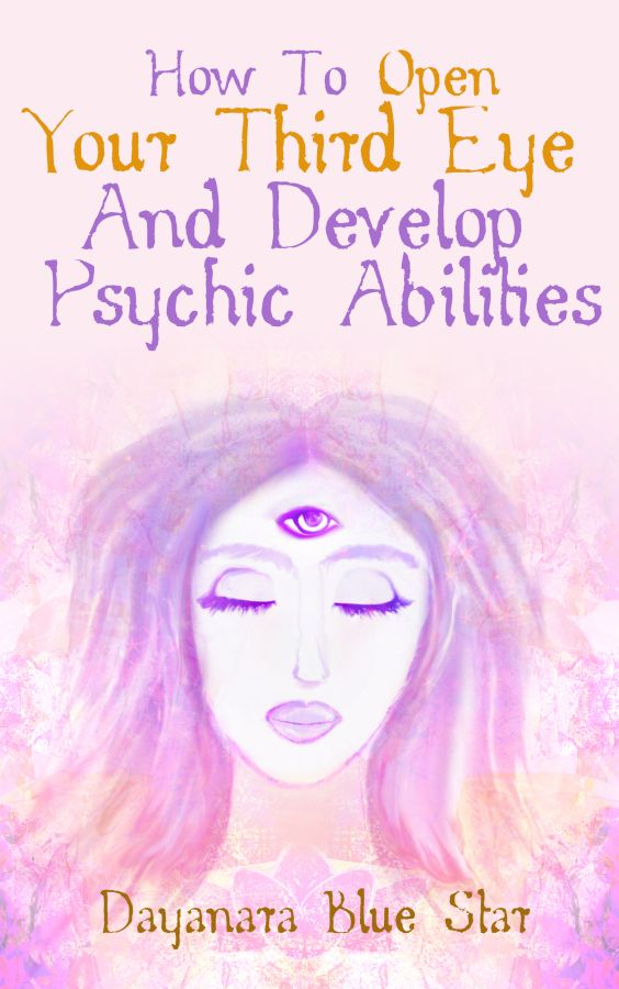 How to Open your Third Eye and Develop Psychic Abilities. Be very careful opening your 3rd eye (pineal gland). Be prepared, research and open slowly as your awakening can involve seeeing spirit, demons and other lower energy entities from other dimensions. Be aware.