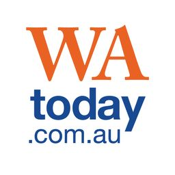 www.watoday.com.au favicon.ico