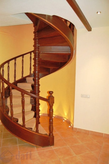 Best 17 Best Images About House Spiral Stairs Escaleras En 400 x 300