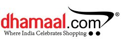 Great exciting offers by Dhamaal Coupon codes for you here at- http://www.vouchercodesindia.com/store/dhamaal-coupon-codes/