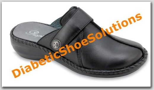 What Is The Best Diabetic Shoes