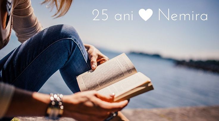 aniversare-nemira-25-ani
