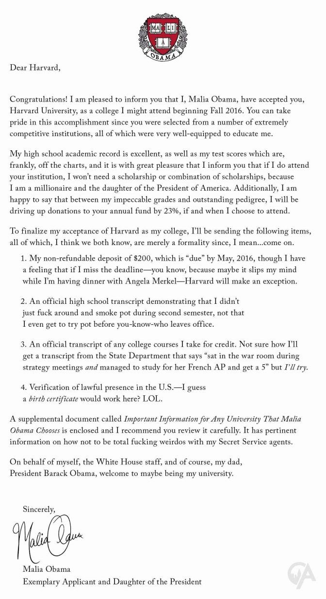 27 Harvard Cover Letter Law Awesome Sample Attorney Resume Beautifu